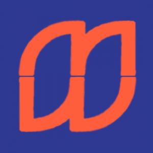 mladost_logo