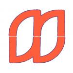mladost_logo_white
